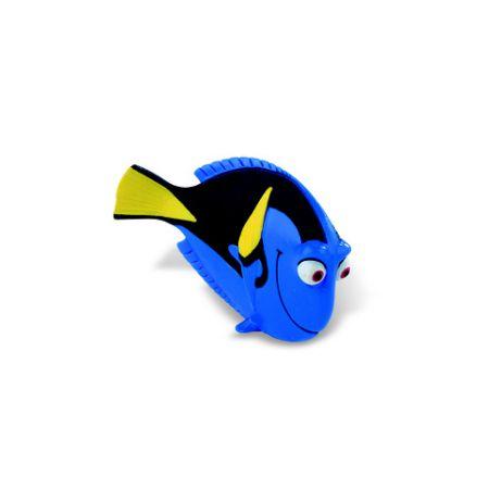 Dory (Hledá se Nemo)