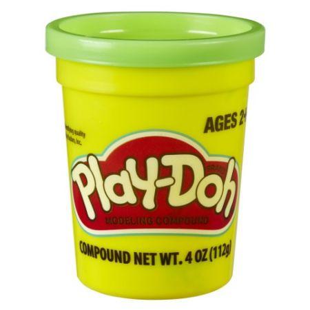 Play Doh Samostatné kelímky - sidekick