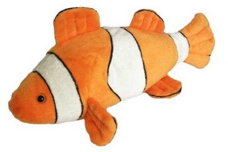Clownfisch 28cm