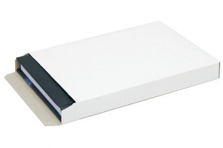 - Krabička na diář – Denní A5 / Týdenní A5 / PGD-0008