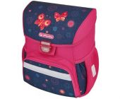 Herlitz - Školní taška Loop - Motýl