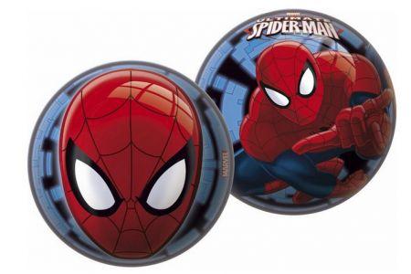 Míč Spiderman Ultimate 23cm