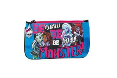 Pouzdro Monster High