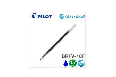 PILOT Náplň Acroball modrá