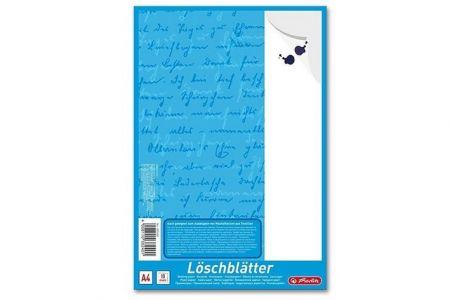 HERLITZ Savé papíry A4 10l