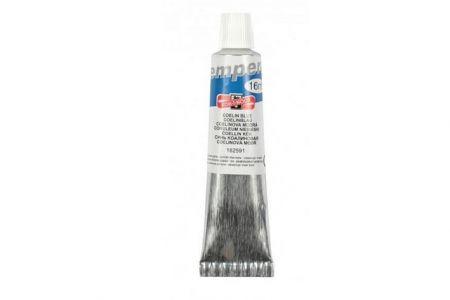 KOH-I-NOOR Barva temperová 16ml modř coelinová