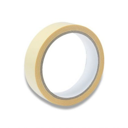 Oboustranně lepicí páska Reas Pack 25 mm × 10 m