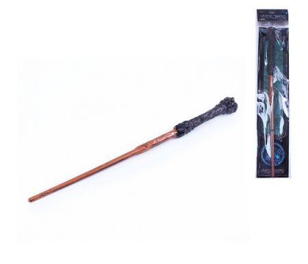 Hůlka čarodějnická 45cm