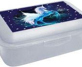 Box na svačinu Unicorn 1