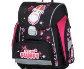 Školní batoh PREMIUM Despicable Me 3 Unicorn / P+P KARTON - OXYBAG - OXY BAG