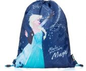 Sáček na cvičky Frozen / P+P KARTON - OXYBAG - OXY BAG