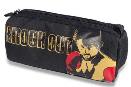 Pouzdro Walker Extreme Sports Knock Out (penál)