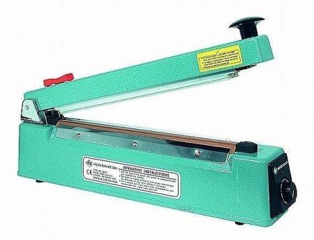Přístroj na sváření fólií, 50 cm