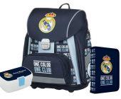 Set 3dílný PREMIUM Real Madrid