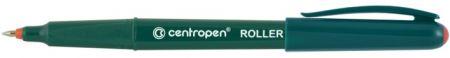 Roller Centropen 4615 0,3 červený