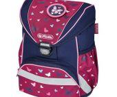 Herlitz - Školní taška UltraLight, Motýl