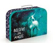 Kufřík lamino 34 cm Unicorn 1