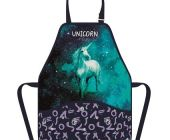 Zástěra Unicorn 1