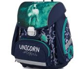 Školní batoh PREMIUM Unicorn 1