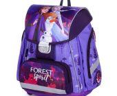 Školní batoh PREMIUM Frozen