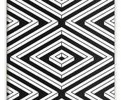 Diář čtrnáctidenní Napoli design 6 2021 / 8,5cm x 15,4cm / PN02-06-21