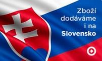 dodavame_na_slovensko