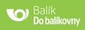 balik_do_balikovny