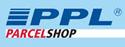 ppl_parcelshop