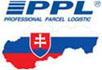 pplsk