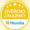 logo_overeno_gold